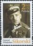 Польша - Генерал Владислав Сикорский(2018).